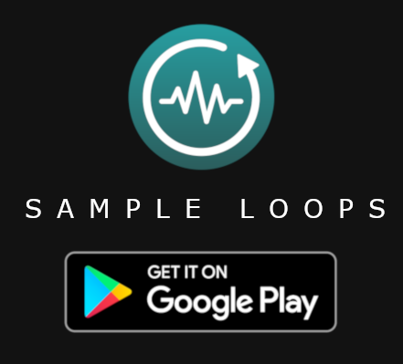 Spinz 808 Sample | SampleKrate